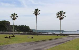 Sea_park21_3
